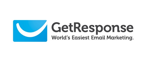 Why I Chose GetResponse Over Aweber & MailChimp for Email Marketing