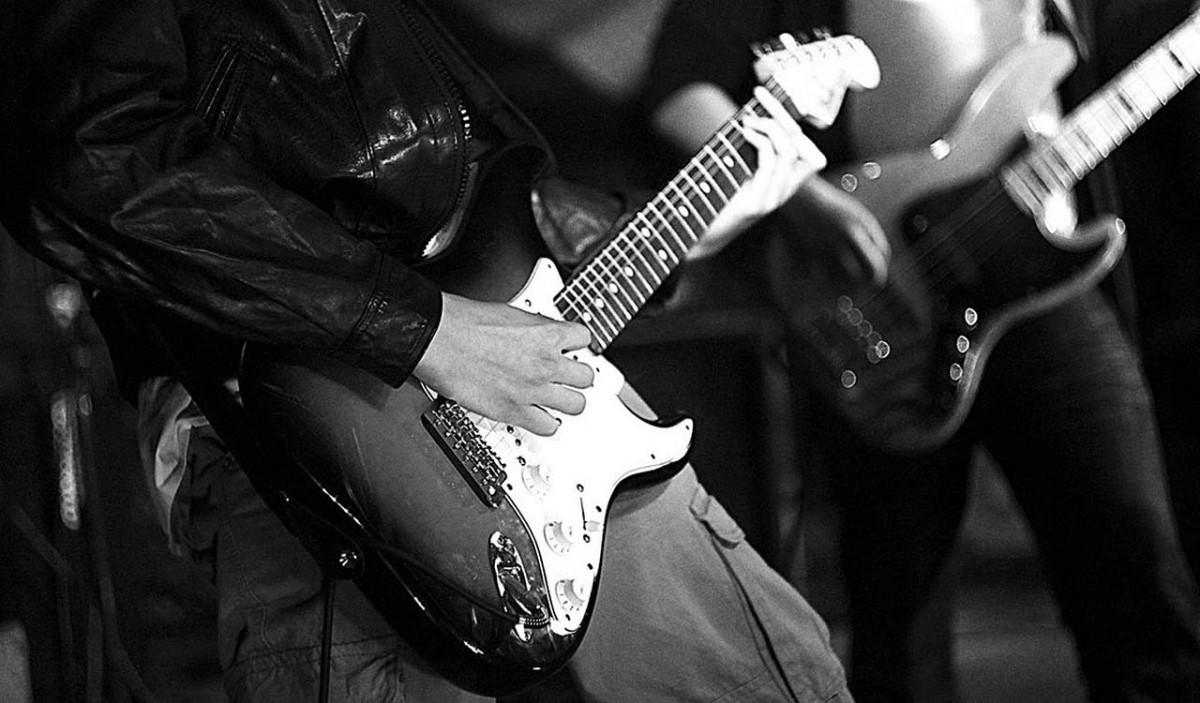 8 Mistakes Aspiring Musicians Make