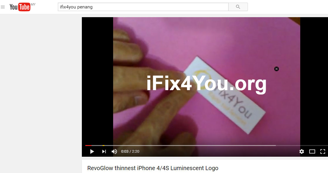 i-fix-for-you-seo-penang