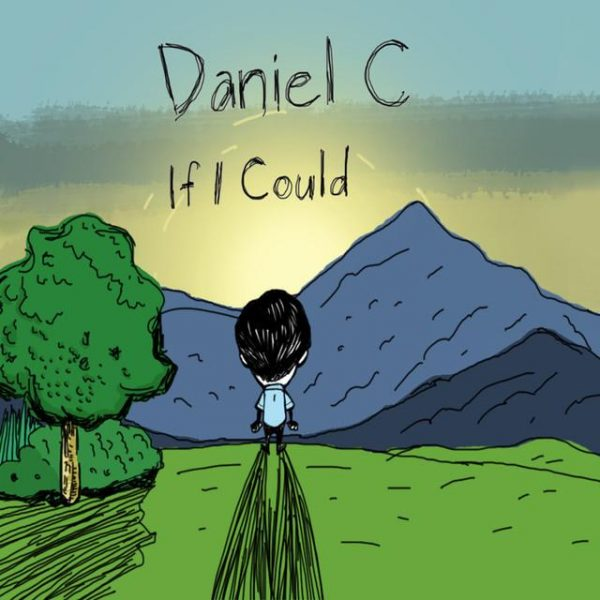 Daniel C – EP Recording