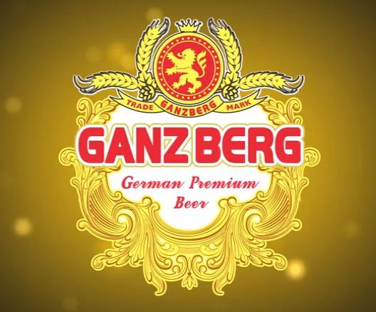 Gansberg VO Recording