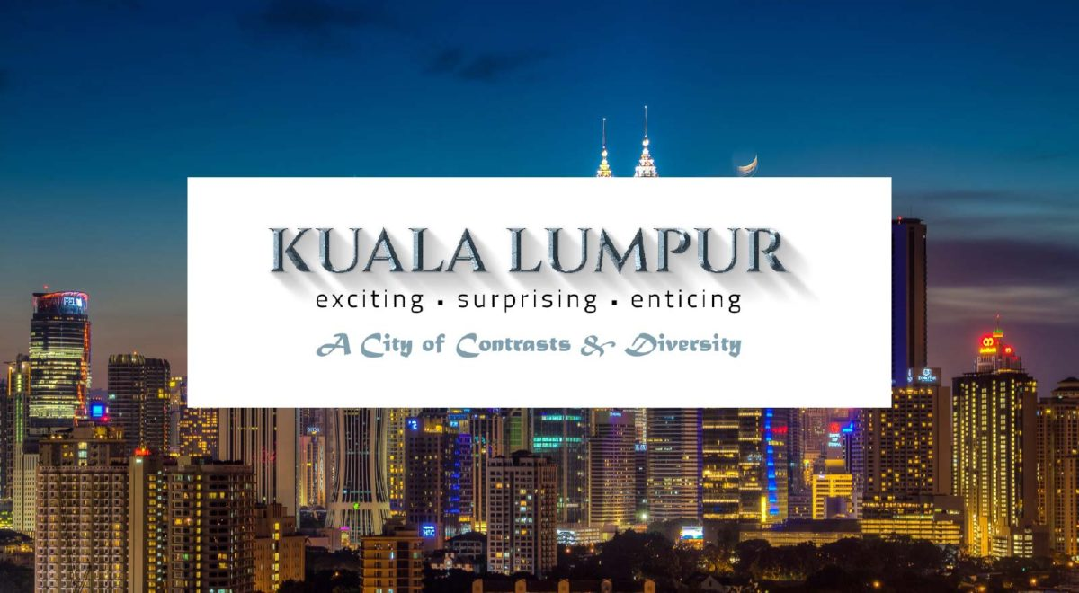 KL Branding – No Publicity Is Bad Publicity