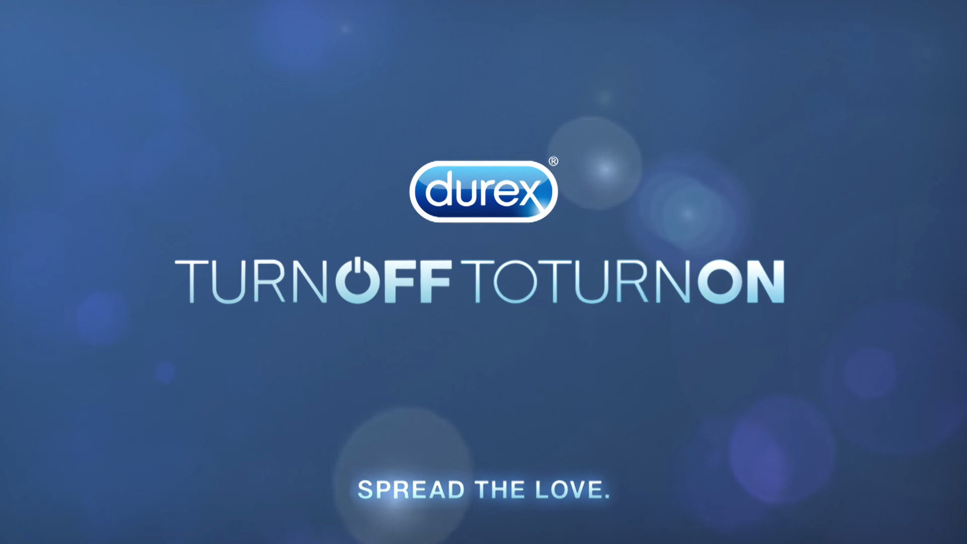 Why Businesses Like Durex Are Doing Content Marketing & Why You Should Too