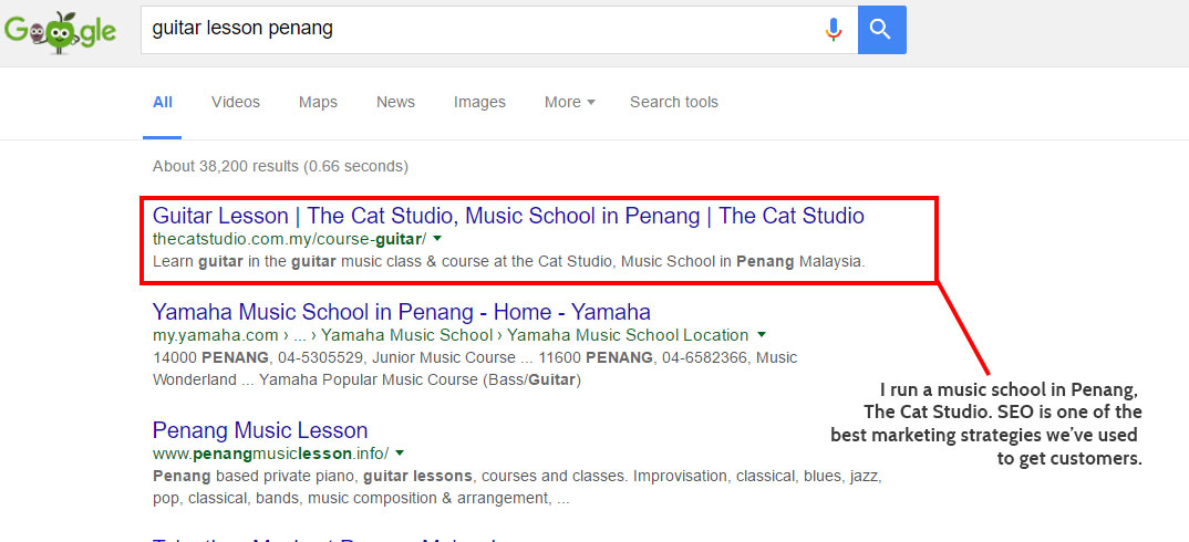 Seo-penang-guitar-lesson-penang