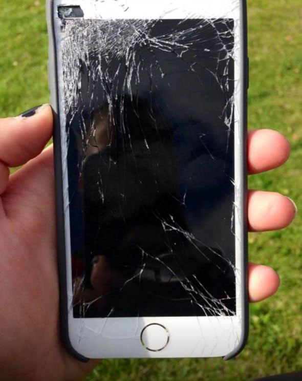 screen-cracked-phone-seo-reuben