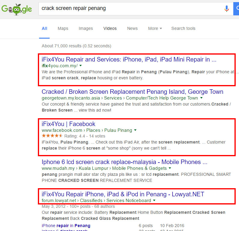 seo-penang-search-example
