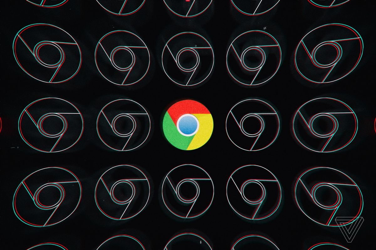 Chrome ends support for Third-Party cookies. What does that mean for you?