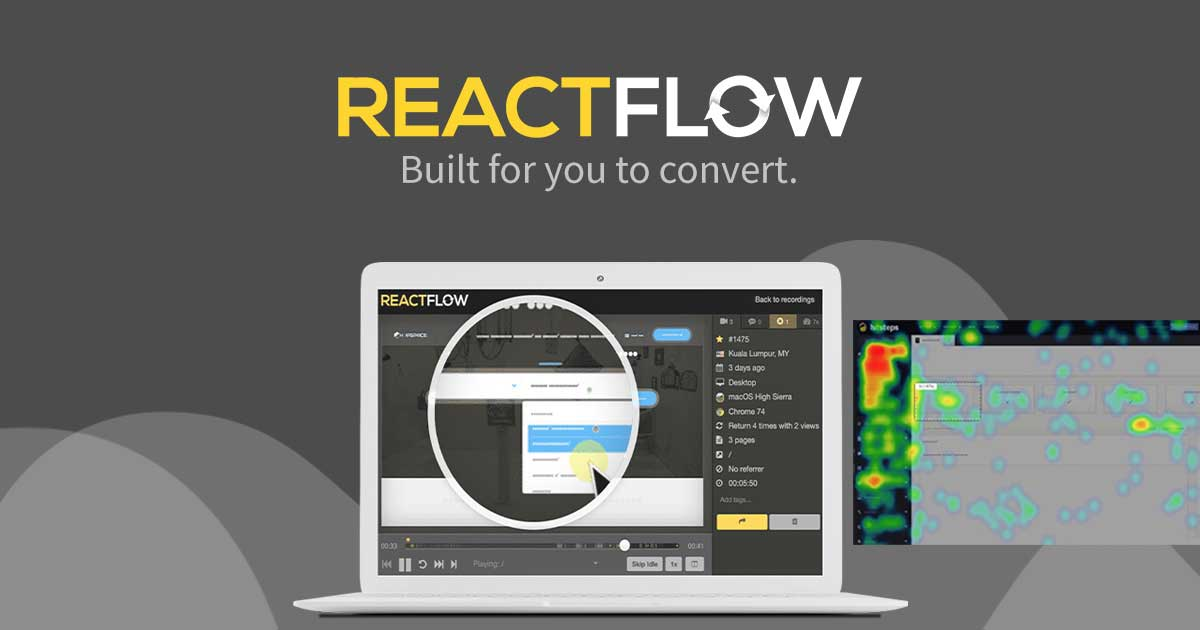 reactflow-featured